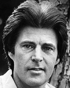 Picture of Ricky Nelson