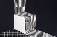 A fresh perspective on colour, texture and proportion; graphic checks, embossed surfaces and vivid tones for the COS collection, showing the new season trends. severafrahm is an Amsterdam based studio for Photography and Art Direction. Textures Patterns, Print Patterns, Geometric Patterns, Amazing Photography, Art Photography, Product Photography, Circle Square Triangle, Design Graphique, Print Packaging