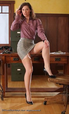 Chubby amy spanked video