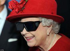 Royal Eyewear.