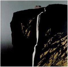 Dmitri Shostakovich, Pop Art, Art Photography, Romance, Amp, Draw, Artists, Contemporary, Mountains