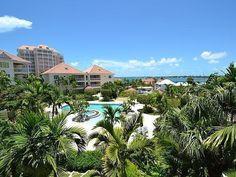 Harbour Breeze - 3 Bed 3 Bath Condo/Townhouse - Paradise Island - Bahamas Realty Bahamas Real Estate