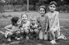Rodzynek, fot. P. Szymczyk #dominikanie #konkurs #4poryroku
