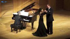 Benefizkonzert: Star-Sopranistin Lucia Aliberti sang für die Marianne St...