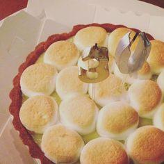#happytime #life #lemontart #dessert #pâtisserie #tartaucitron #bonbons