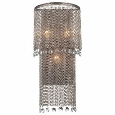 Shop Wayfair for Sconces to match every style and budget. Enjoy Free Shipping on most stuff, even big stuff.