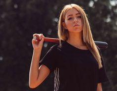 "Check out new work on my @Behance portfolio: ""Réka I The baseball player"" http://on.be.net/1IQz2xZ"