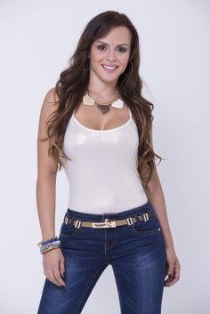 www.bonabella.com.co November