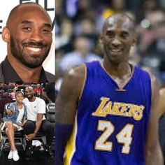 """Sparkle ✨E✨ is on the scene…. as Los Angeles… and ALL the World 🌎 remembers Lakers 🏀 legend Kobe Bryant… – Sparkle """"E"""" on the Scene!"""