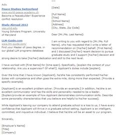 Top 10 Sample Recommendation Letters for Students to Seriously Consider – CollegeRag.net Graduate Degree, Graduate School, Teachers College, School Teacher, Business Letter Format Example, Leadership Characteristics, University Of Maryland, College Application, Cool Lettering