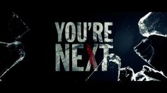 You're Next, Recensione del film