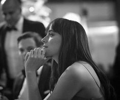 Dakota Johnson Style, Dakota Mayi Johnson, Dakota Jhonson, Ana Steele, Film Trilogies, Living In London, Libra Women, Classy Aesthetic, Fifty Shades