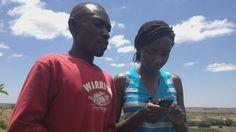 How much will technology boom change Kenya? Charles Mbatha and Susan Oguya.