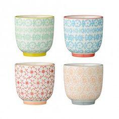 Bloomingville Petites tasses sans anse Carla, Rouge/Vert/... https://www.amazon.fr/dp/B014ALHCRS/ref=cm_sw_r_pi_dp_ciHqxbNESRRY2