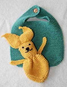 Pludrehanne: Raske riller Tweety, Crochet Hats, Diy, Fictional Characters, Knitting Hats, Bricolage, Do It Yourself, Fantasy Characters, Homemade