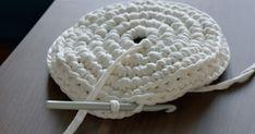 Merino Wool Blanket, Handicraft, Beanie, Korit, Villa, Victoria, Craft, Arts And Crafts, Beanies