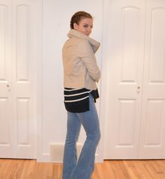 Twenty Seven - Check it out! Match Making, Neutral Colors, The Twenties, Personal Style, Beige, Key, Check, Pretty, Jackets