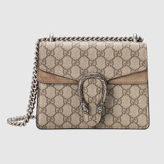 0949aceba7c9 96 Top bags images | Fall handbags, Hand bags, Purses