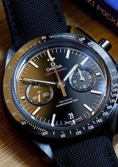 Das hier trifft deinen Geschmack? Dann wirst du die kostenlosen Uhren auf www.gentlemenstime.com lieben #uhren