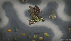 https://www.durmaplay.com/oyun/kingdom-heroes/resim-galerisi Kingdom Heroes