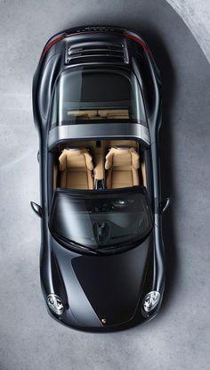 awesome Porsche 911 Targa 4S... Porsche 2017 Check more at carsboard.pro/... ...repinned für Gewinner! - jetzt gratis Erfolgsratgeber sichern www.ratsucher.de