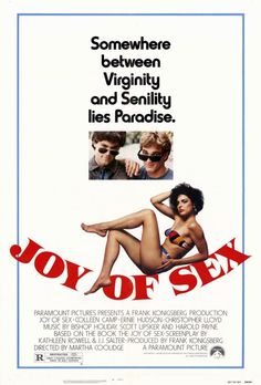 Teenager Leslie Hindenberg, mistakenly believing she has just weeks to live, decides she will lose her virginity before she dies. Meanwhile, hormone-crazed Alan Holt pursues some sex for himself, with predictable results. Streaming Movies, Hd Movies, Movies Online, Watch Movies, Top Korean Dramas, Ernie Hudson, Colleen Camp, The Image Movie, Thing 1