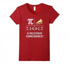 81d29a0d20bbaa Womens It Took 55 Years To Look This Good Birthday Gift Shirt XL Cranberry  ( Partner Link)