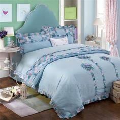 propagação da cama baratos, compre cama de qualidade diretamente de fornecedores chineses de lençol capa.