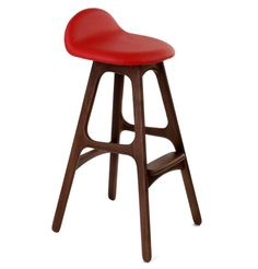 Image result for buch bar stool replicas colors