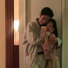 Cute Couples Goals, Couples In Love, Romantic Couples, Couple Goals, Matching Couples, Japanese Couple, Korean Couple, Korean Aesthetic, Couple Aesthetic