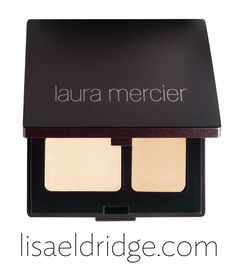 One of my ultimate #prokit #concealers http://www.lisaeldridge.com/product/7558/secret-camouflage/