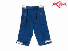 #pantaloneta para #niño - Cordon