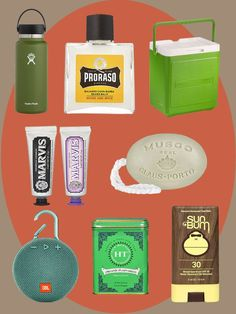 budget friendly fathers day gifts 2021