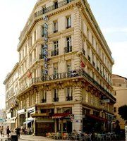 New Hotel Vieux Port Provence, Trip Advisor, Multi Story Building, Marseille, Voyage, Pictures, Provence France