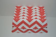 Bridesmaid+Clutches++Bridesmaid+Bags++Clutch+by+MSGFabriCreations,+$162.00