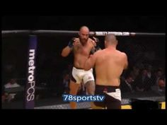 UFC 200 Cain Velasquez vs Travis Browne Full Fight Review