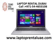 Laptoprentaluae.com Offers the Branded and High-Quality Laptop Rentals in Dubai, UAE. Call us +971-54-4653108. Hire brand new Laptop for your all needs in Dubai