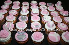 #Minicupcakes