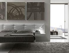 Letto Sospeso Diaz : 9 fantastiche immagini su letto sospeso suspended bed future