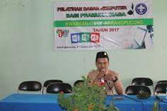 Image result for pramuka karangpucung