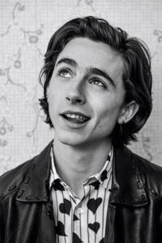 timothee chalamet black and white photo shoot, him looking fine as hell Beautiful Boys, Pretty Boys, Beautiful People, Timmy T, Gq Magazine, Magazine Covers, Belle Photo, Celebrity Crush, Cute Guys