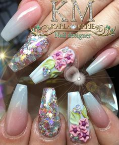 Nude Nails, Beauty, Beige Nail, Simple Nails