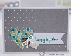 Happenings Simply Created Cards Joanne James UK Independent Stampin' Up! Demonstrator, blog.thecraftyowl.co.uk