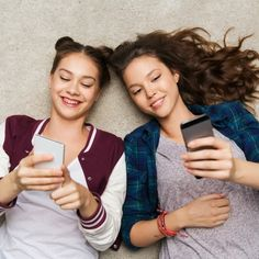Mental Health and Social Media: 5 Tips for Parents of Teenagers