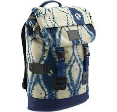 f1506722c3 Shop a wide selection of premium backpacks for men, women and kids along  with messenger bags, duffel bags and snowboarding gear bags.
