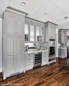 465 best custom kitchen cabinets images navy kitchen cabinets rh pinterest com