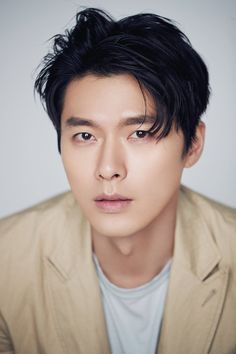 Drama Korea, Korean Drama, Lee Minh Ho, Park Seo Jun, Seo Joon, Kim Dong, Cha Eun Woo, Kdrama Actors, Hyun Bin