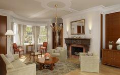 Condo Living Room by zodevdesign on deviantART