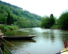 Visit the post for more. Forest Of Dean, Holiday 2014, Herefordshire, Cymru, Greater London, Stoke On Trent, Beautiful Scenery, South Wales, Holiday Destinations