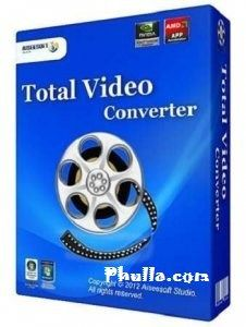 bigasoft total video converter 5 registration key
